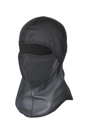 Newchic Replaceable activated Fleece Carbon Filter Mask Hat