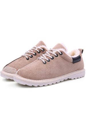 Newchic Women Sneakers - Soft Warm Sneaker For Women