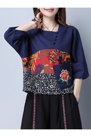 a485897cfef Buy Newchic Shirts for Women Online