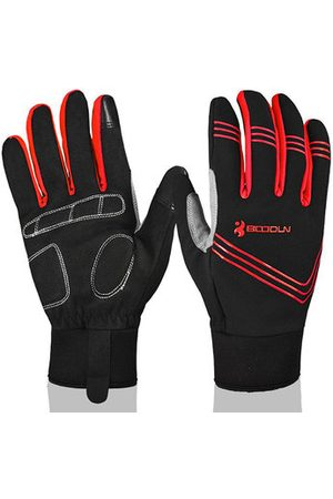 Newchic Full Finger Cycling Gloves