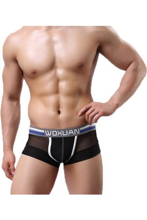 e5935b10b074f1 Mesh Underwear for Men, compare prices and buy online
