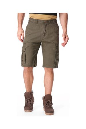 Newchic Men Cargo Pants - Mens Multicolor Cargo Shorts