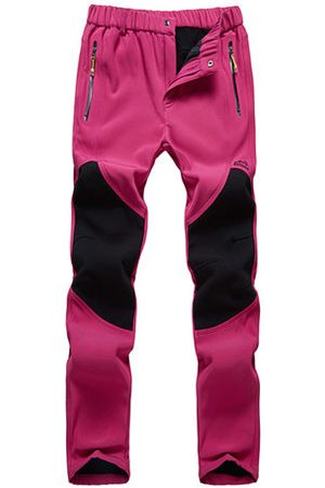 Newchic Quick-drying Windproof Assault Pants