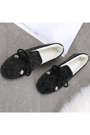 Newchic Women Loafers - Soft Flat Loafers For Women