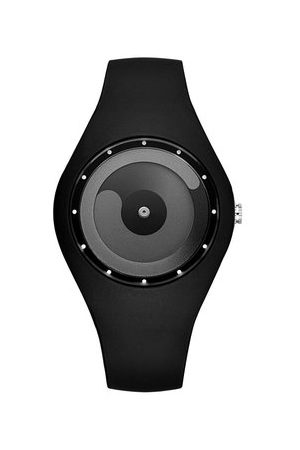 Newchic Creative Silicone Sports Watch