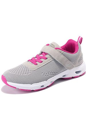 Newchic Women Sneakers - Mesh Breathable Sneakers