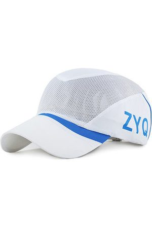 68987cb2 Mesh Hats for Women, compare prices and buy online
