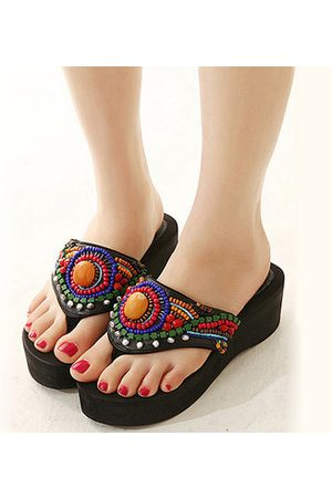 e12e4527077b Buy Newchic Flip Flops for Women Online