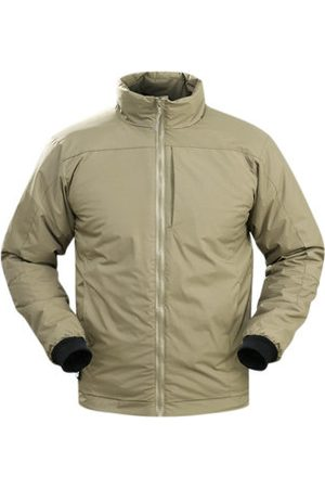 Newchic Tactics Outdoor Sport Stand Collar Jacket