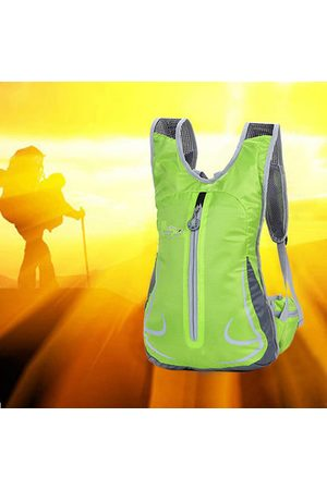 Newchic Outdoor Cycling Backpack Travel Bike Riding Backpack For Women Men