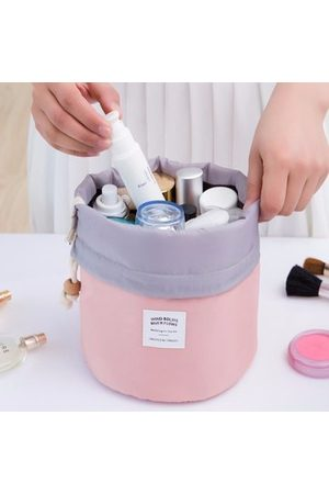 Newchic Women Toiletry Bags - Woman Cosmetic Storage Kit Toiletry Kit