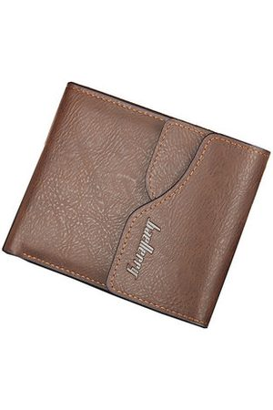 Newchic Women Wallets - Leather Vintage Coin Purse Card Holder