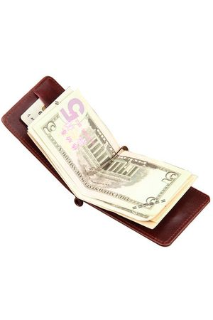 Newchic Business PU Wallet Multi-function Simple Wallet Coin Bag Wallet For Men