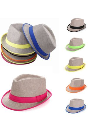 45191f990a Trilby Hats for Women