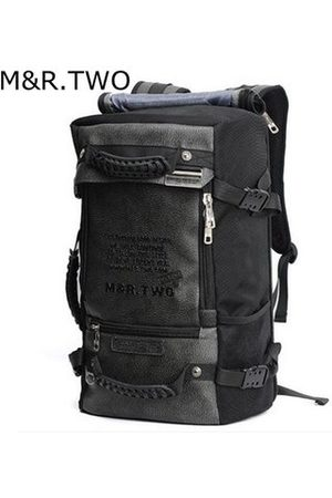 Newchic MRTWO Men Large Backpack