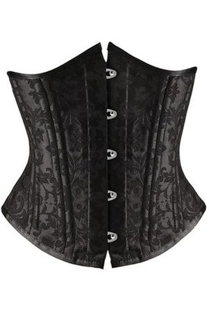 Newchic Court Shapers Slimming Body Corset Bustiers