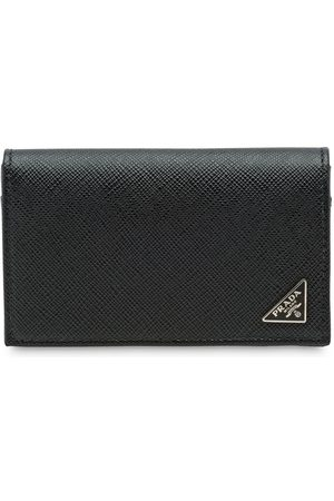 cb835ec10791 Styles Wallets for Men, compare prices and buy online