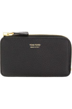 Tom Ford Zip wallet
