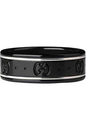 Gucci Icon thin band