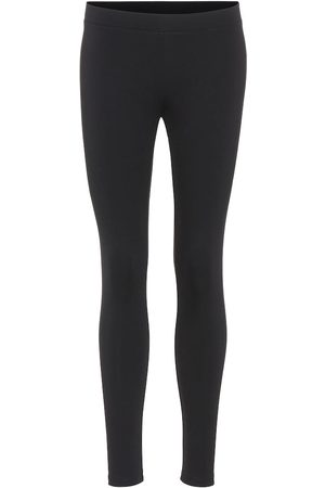 Velvet Jillette leggings