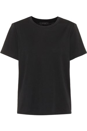 The Row Wesler cotton T-shirt