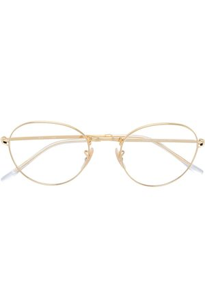 Ray-Ban Round shaped glasses