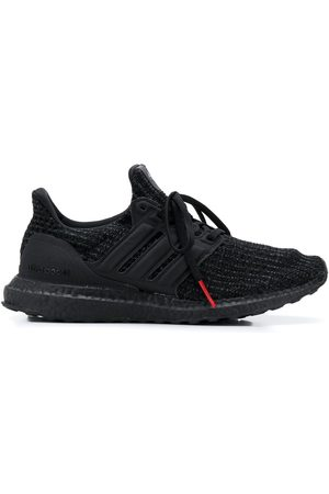 227629d593442 adidas Men Sneakers - X UNDEFEATED Ultraboost sneakers