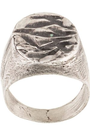 Holzpuppe Texture ring
