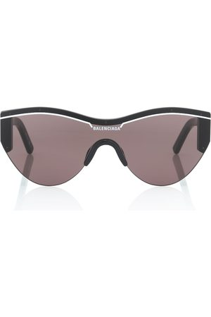 Balenciaga Sunglasses - Ski cat sunglasses