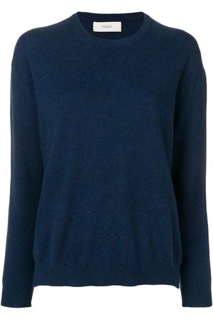 PRINGLE OF SCOTLAND Knitted jumper