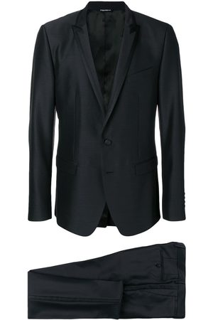 Dolce & Gabbana Single-breasted suit