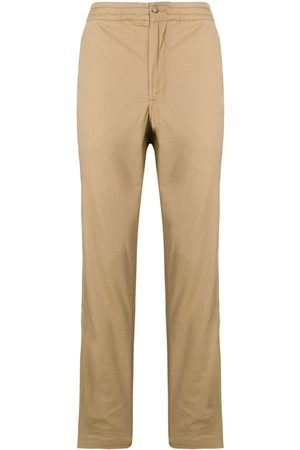 Polo Ralph Lauren Slim-fit chinos
