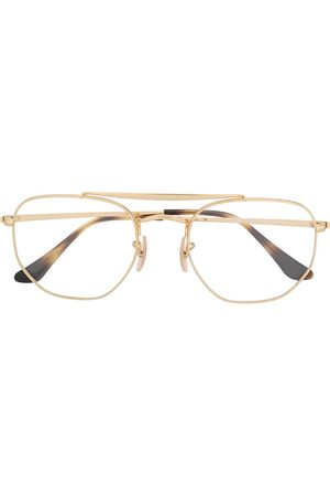 Ray-Ban Marshal glasses