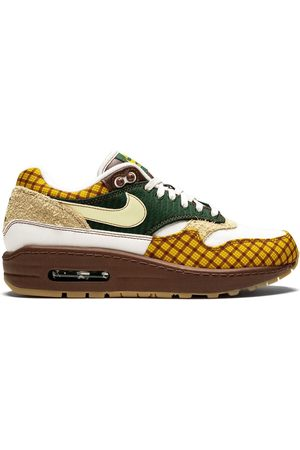 Nike Air Max 1 Susan sneakers