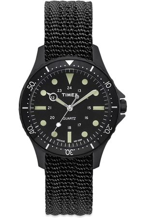 Timex Navi Harbour Watch