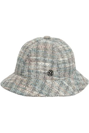 f7e0fddfdd63d4 Bucket hat Headwear for Women, compare prices and buy online