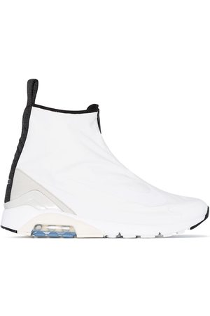 Nike X Ambush Air Max 180 hi-top sneakers