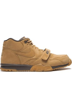 Nike Air Trainer 1 Mid sneakers
