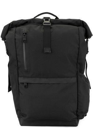 As2ov Roll top backpack