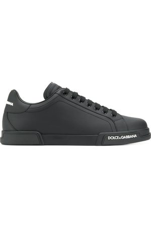 ed52c282ee Buy Dolce & Gabbana Sneakers for Men Online | FASHIOLA.ae | Compare ...