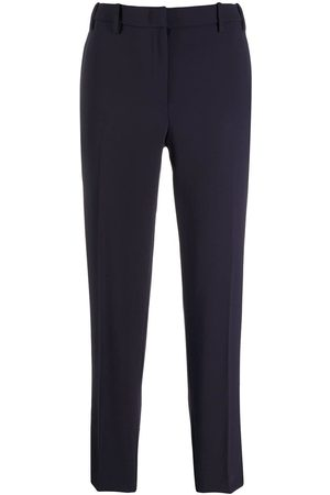 Nº21 Classic tailored trousers