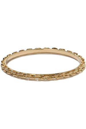WOUTERS & HENDRIX 18kt Trace Chain ring