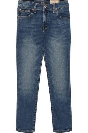 Ralph Lauren The Eldridge skinny jeans