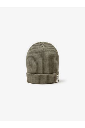 Zara Kids Hats - Cool edition ribbed hat