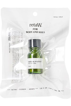 Reta Fragrance Oil