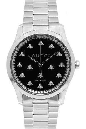 Gucci Men Watches - G-Timeless Automatic Watch