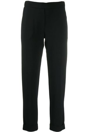 P.a.r.o.s.h. Slim-fit trousers