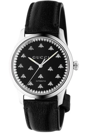Gucci G-Timeless watch 42mm