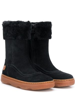 Camper Kido boots
