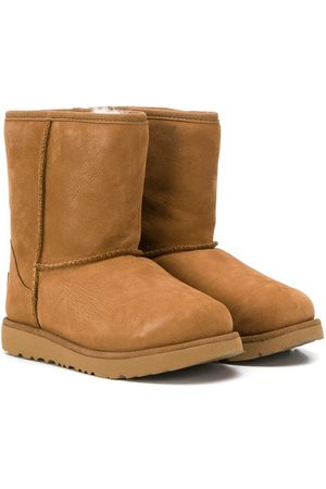 UGG Boys Boots - Classic boots